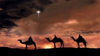 El Paso Choral Society Presents Amahl And The Night Visitors