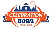 2017 Celebration Bowl at Mercedes-Benz Stadium