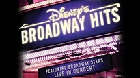 Disney's Broadway Hits With The Atlanta Symphony Orchestra