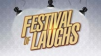 Festival of Laughs: Sommore, Earthquake, George Wallace, Don DC Curry