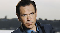 SORRY, THIS EVENT IS NO LONGER ACTIVE<br>Kurt Elling at Blue Note Hawaii - Honolulu, HI 96815