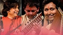 Debapriya, Samanwaya & Subrata