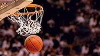 High School Hoops Showcase at BOK Center