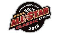 2018 CCM/ECHL All-Star Classic at Indiana Farmers Coliseum