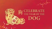 Beverly Hills Celebrates The Year Of The Dog