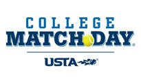 College MatchDay: Florida vs. Texas (Women)