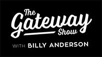 The Gateway Show at Punch Line Comedy Club - San Francisco