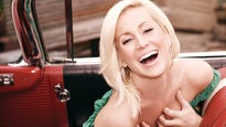 Kellie Pickler at Morongo Casino Resort and Spa