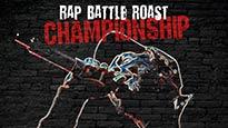 Rap Battle Championship