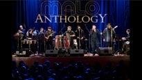 Malo Anthology & Friends Cinco de Mayo at Cow Palace