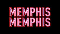 Memphis the Musical at Cain Park
