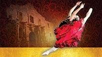 Childrens Ballet Of San Antonio - Don Quixote De San Antonio