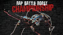 Rap Battle Championship Part 2