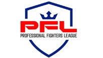Professional Fighters League Presents: PFL2