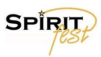 Spiritfest