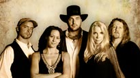 Tusk (the Ultimate Fleetwood Mac Tribute)