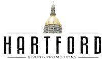 Fight Night In The Capital at XFINITY Theatre