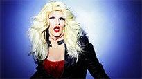 LOLGBTQ presents a Drag and Comedy Extravaganza!