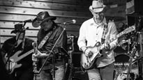 High Noon: A Tribute to Lynyrd Skynyrd & Southern Rock