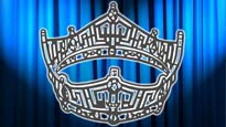 Miss Maryland Pageant Friday at The Maryland Theatre