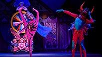 Ballet Folklorico of Mexico - Amalia Hernandez - Founder