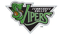 TENNESSEE VALLEY VIPERS HOME PLAYOFF GAME C at The Fillmore - San Francisco, CA 94115