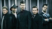 Emerson Drive at The Cave