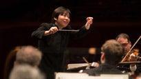 Blockbuster All-Orchestral Season Finale