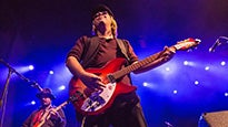 PETTY HEARTS - A Tribute to Tom Petty at Revolution Live