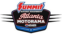 Summit Racing Equipment Atlanta Motorama - Sunday