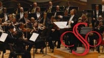 Colorado Symphony Orchestra at Boettcher Hall - Denver, CO 80202