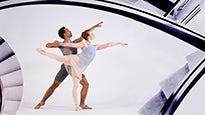 Ballet 5:8 Presents Compass