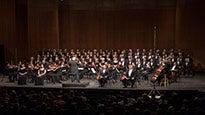 El Paso Choral Society Presents Verdi Requiem