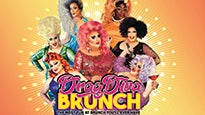 Drag Diva Brunch at Punch Line Philly