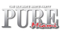 Pure Miami at Miramar Regional Park Amphitheater