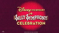 Disney in Concert: A Silly Symphony Celebration with ASO