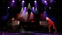 Jeff & Rhiannon- Dueling Pianos
