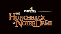 Phoenix Productions' The Hunchback Of Notre Dame