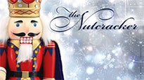 Mater Grove Academy Presents: MGA Holiday Show