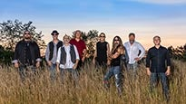 KSHE 95 Welcomes: Portrait - A Tribute to Kansas