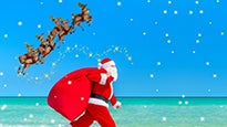 Somerset Academy Bay Presents: Sobay Sleighs the Holiday