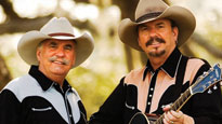 Bellamy Brothers at Effingham Performance Center