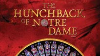 Hunchback of Notre Dame At Toby's Dinner Theatre