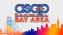 ASAP Natin `To Bay Area at SAP Center at San Jose