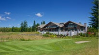 Suquamish Clearwater Legends Cup Single Day Pass - Friday