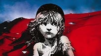 Les Miserables presented by Immersion Youth Repertory and SEMYO