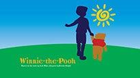 Winnie The Pooh: A Musical Comedy