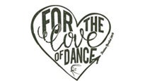 Fuzion School of Dance Presents- For The Love of Dance
