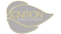 Ignition Dance Academy Presents -