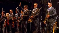 2019 International Mariachi Summit Gala Concert